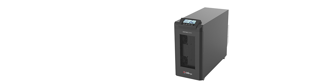 Ups Power supply, uninterruptible power supply